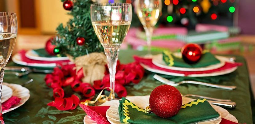 Karácsony utáni S.O.S. diéta